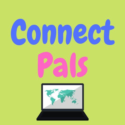 ConnectPals