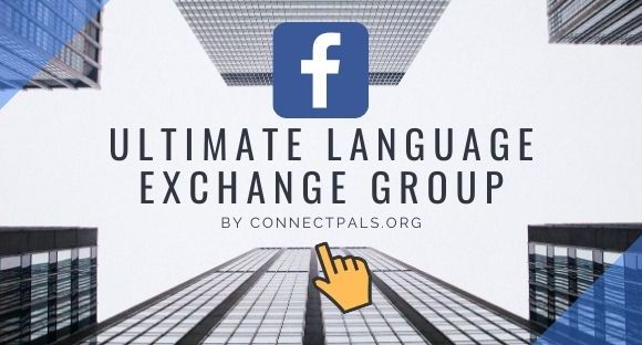 Ultimate Language Exchange Group (exchange with WhatsApp, Skype, Line, Wechat, Kakaotalk)