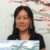 Profile picture of Mandy Lo