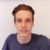 Profile picture of Arthur Prediger