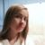 Profile photo of Yasna