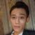 Profile photo of 彥智