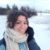 Profile photo of Amandine