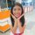 Profile picture of Patima