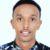 Profile photo of Yuzuf