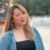 Profile photo of Kathrina