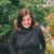 Profile photo of Allyson