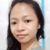 Profile photo of Ma. Theresa