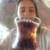 Profile photo of Aylin