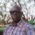 Profile picture of Ibrahim