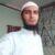 Profile photo of Arif