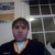 Profile picture of Manish