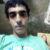 Profile picture of romanyo