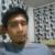 Profile picture of Armando